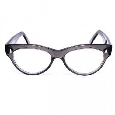 Lunettes Cutler and Gross of London 1021-XB Gris (ø 50 mm)