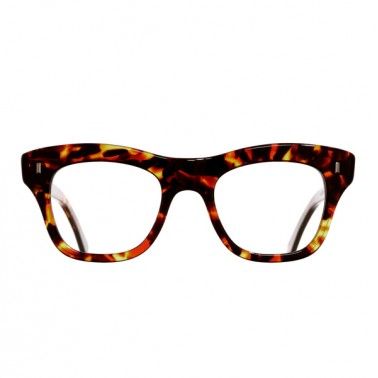 Lunettes Cutler and Gross of London 1239-AT (Ø 48 mm)
