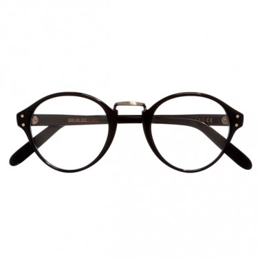 Lunettes Cutler and Gross of London 1243-B (ø 47 mm)