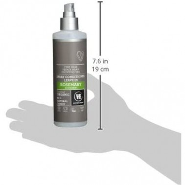 Couche de finition Rosemary 250 ml (Refurbished A+)