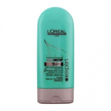 Après-shampooing L'Oreal Expert Professionnel Volumetry 150 ml (Refurbished A+)